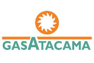 Courtesy of Gasatacama.com